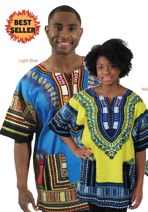 african-clothing-online,C-U922,African Clothing Online,