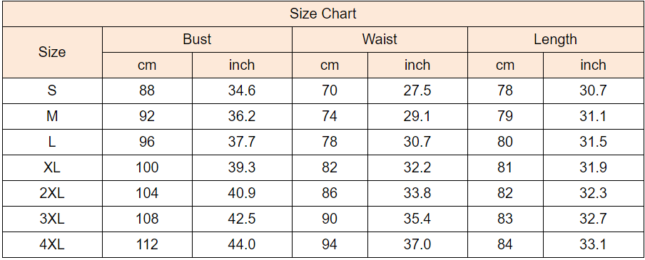 S-4XL Plus Size African Dresses For Women Africa Clothing Asymmetrical Dress Middle East Dashiki Dresses Bazin Riche Traditional