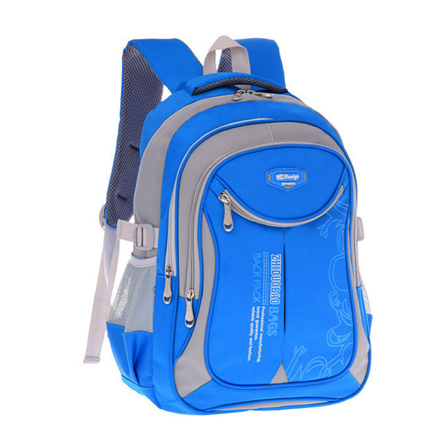 african-clothing-online,2018 hot new children school bags for teenagers boys and girls big capacity school backpack waterproof,African Clothing Online,backpack