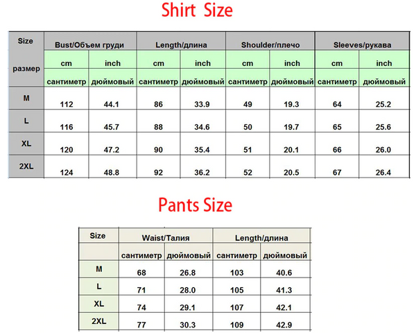 African Dashiki Shirt Top Pant Set 2 Piece Outfit Set African Men Clothes 2019 Brand New Long Sleeve Dashiki Shirt with Trouser