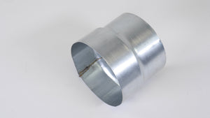 Coupling Non Sealed