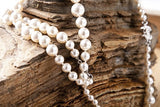 All About Pearls - Pearl Buying Guide- Deelytes Jewelry Collection