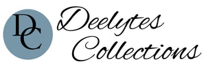 Deelytes Collections