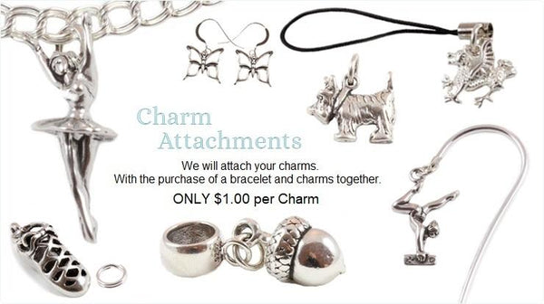 Charm Attachment Service - deelytes-com