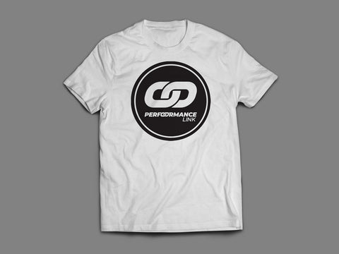 Short Sleeve T-Shirt - Design 2