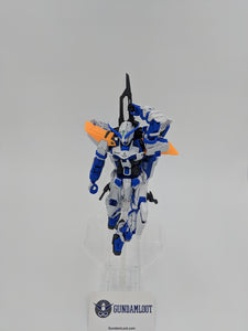 MG Blue Frame 2nd Revise