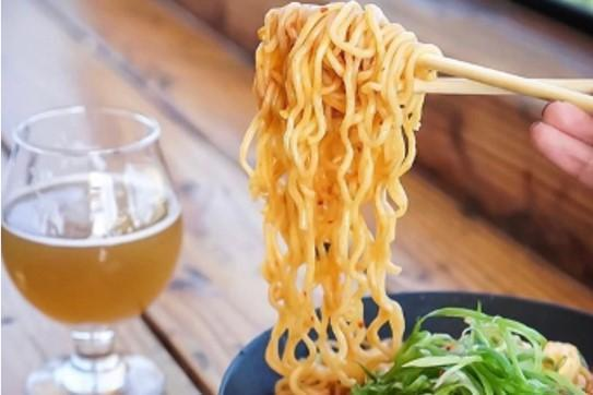 8 SoCal Food Instagram Food Accounts You Need to Follow Now