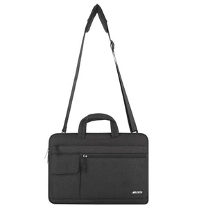 Laptop Bag for Acer Dell HP 13 15 15.6 inch Notebook Computer