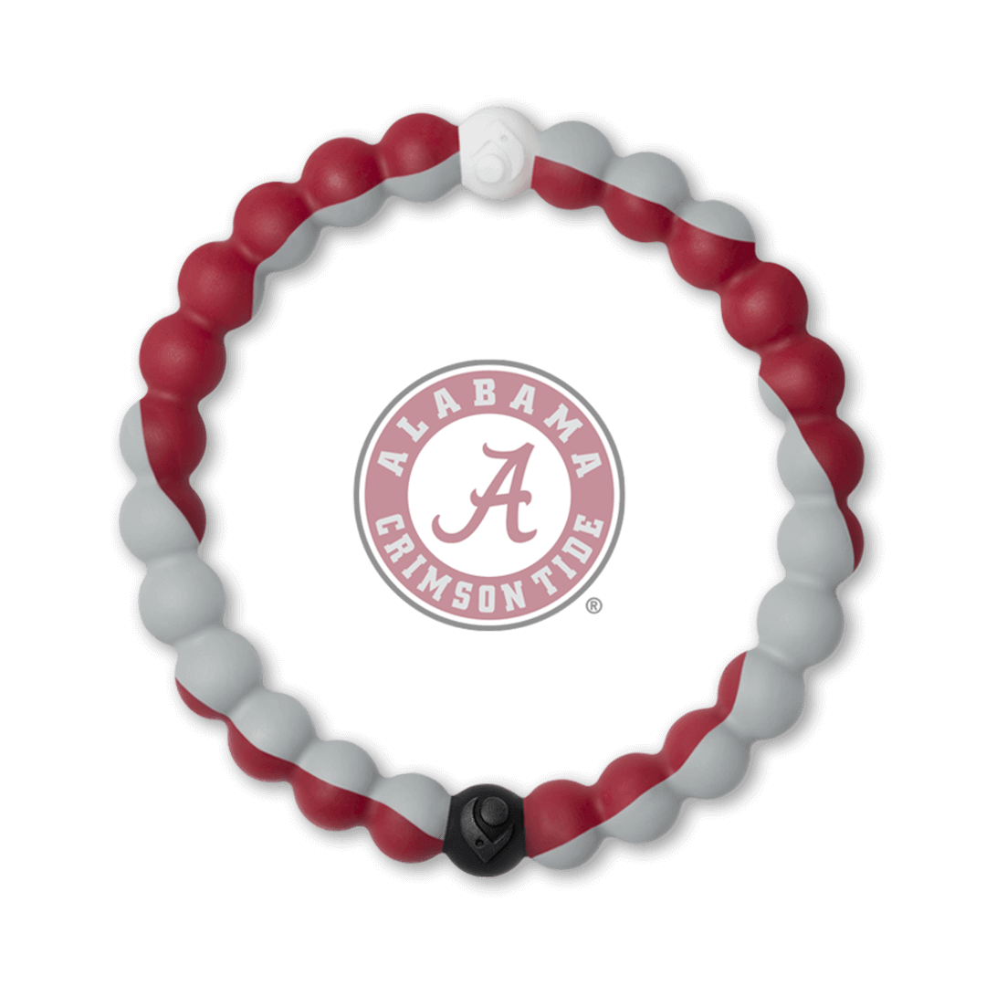 Alabama® Lokai - Slider Image 1
