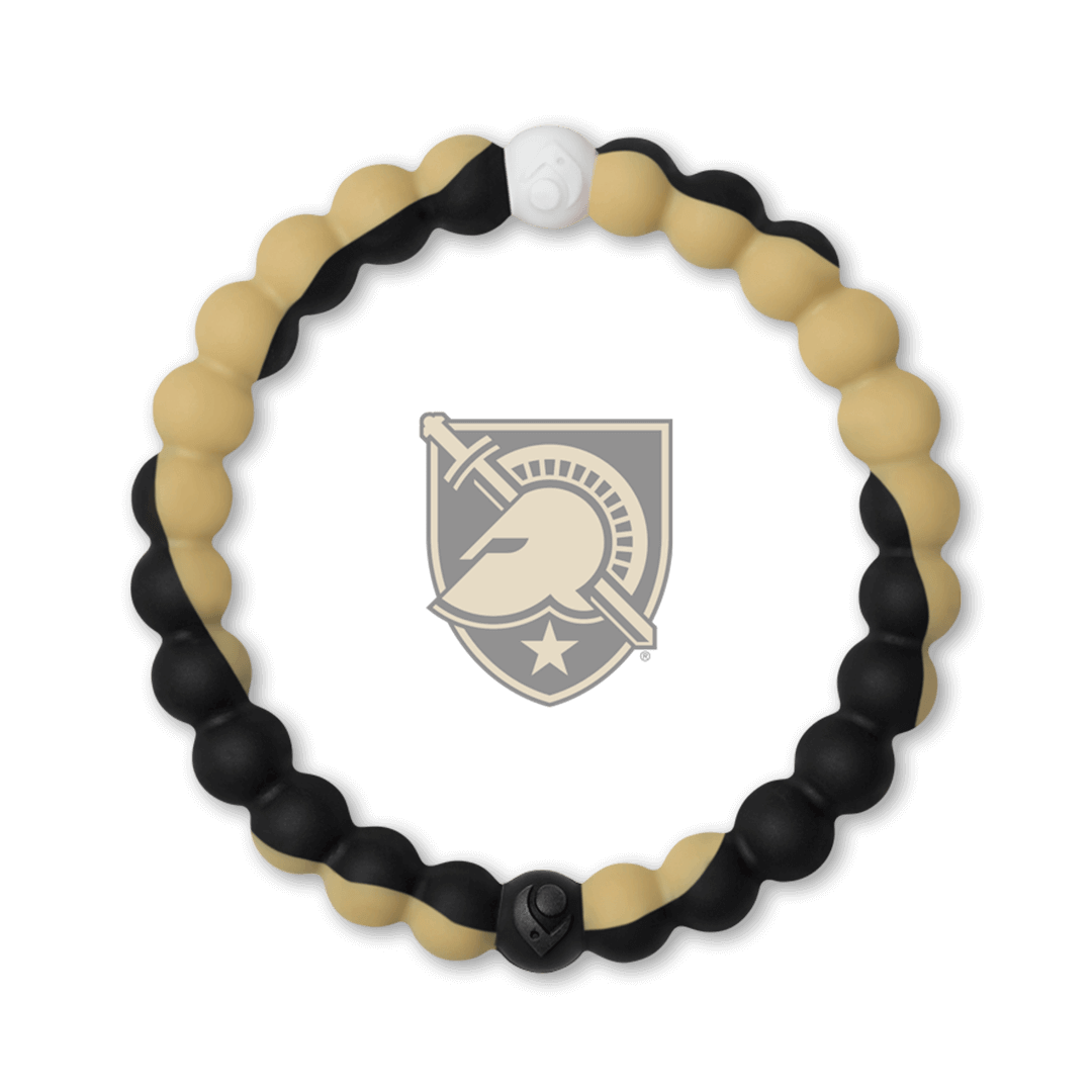 Army West Point® Lokai - Slider Image 1