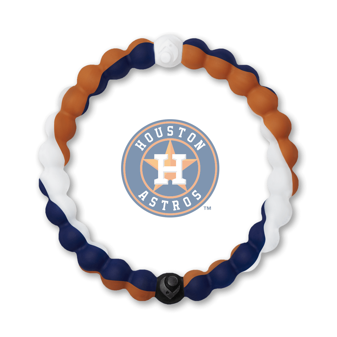 Lokai - Houston Astros™ Lokai