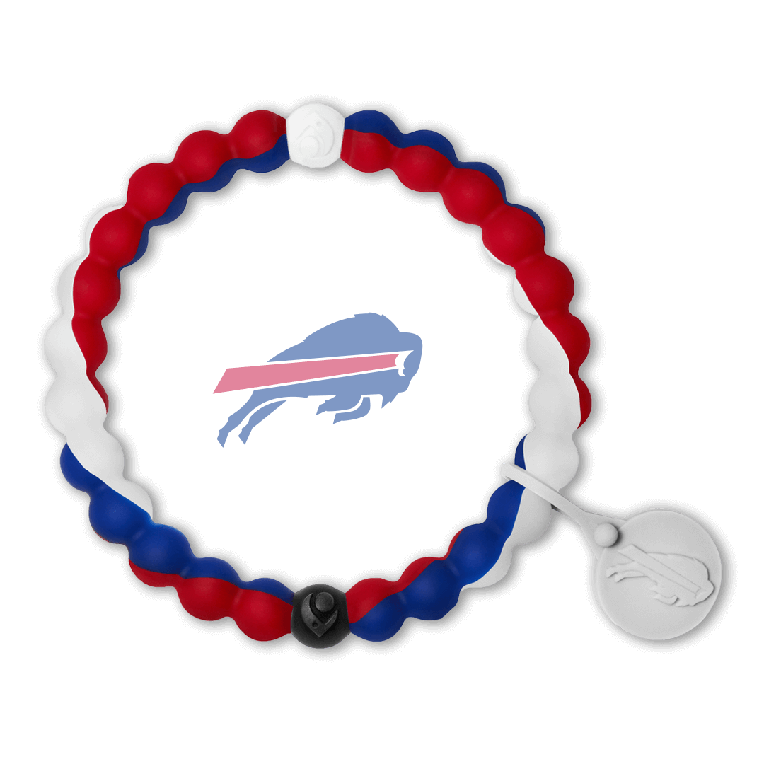 Lokai - Buffalo Bills Lokai
