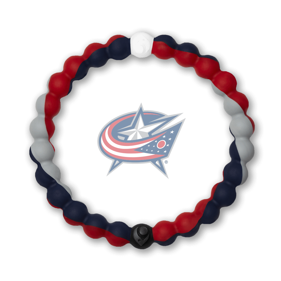 Lokai - Columbus Blue Jackets® Lokai