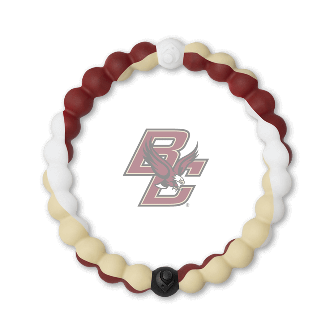 Boston College® Lokai - Slider Image 1