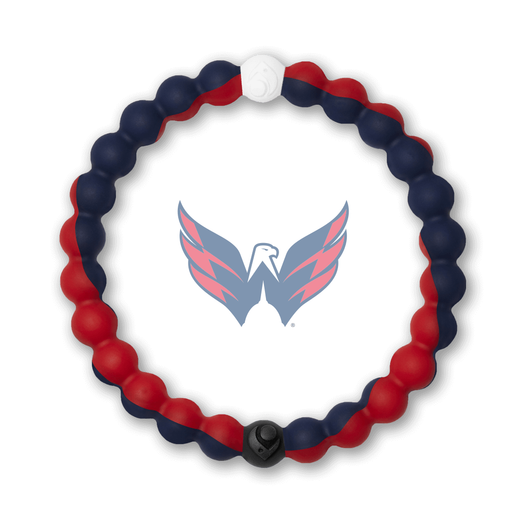 Washington Capitals® Lokai - Slider Image 1