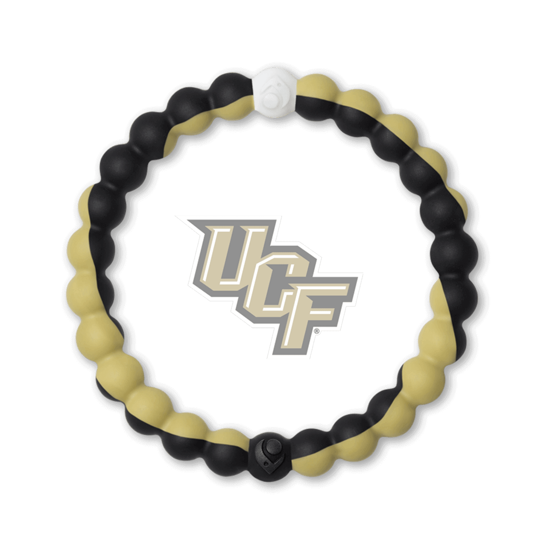 Central Florida® Lokai - Slider Image 1 A