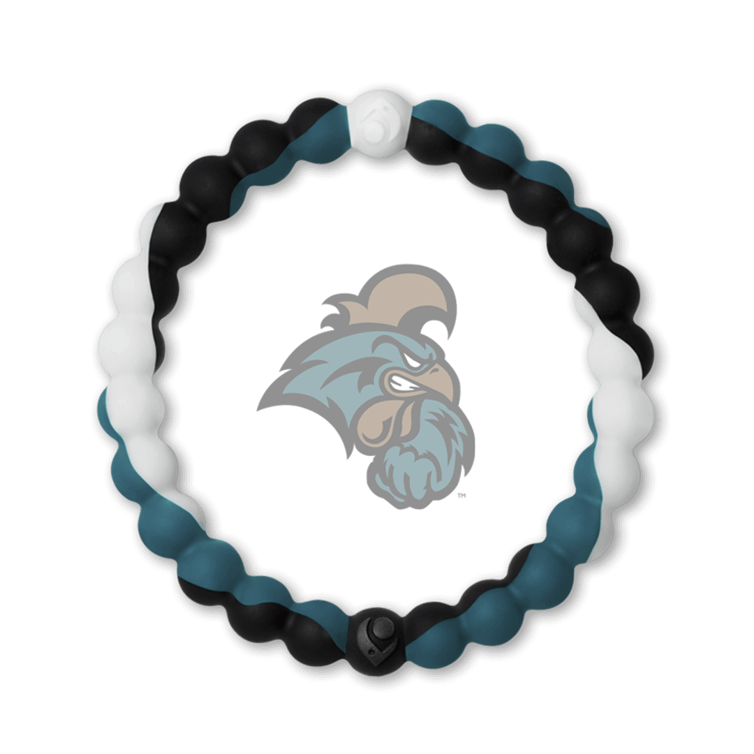 Coastal Carolina™ Lokai - Slider Image 1