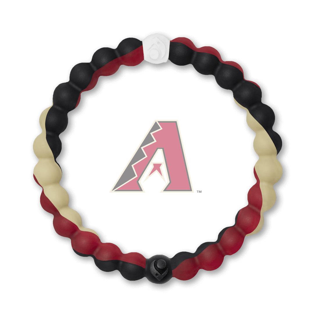Lokai - Arizona Diamondbacks™ Lokai
