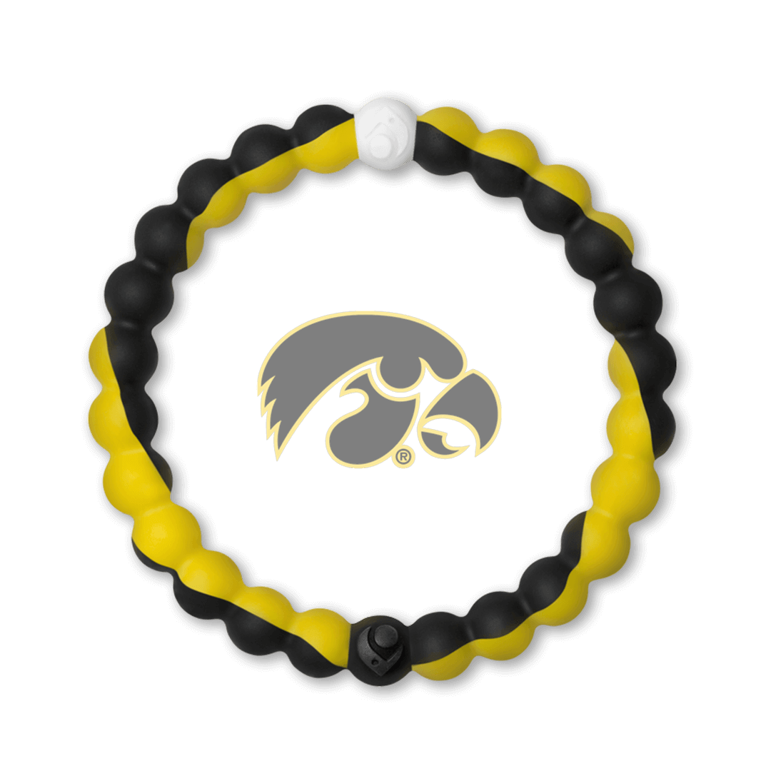 Iowa® Lokai - Slider Image 1