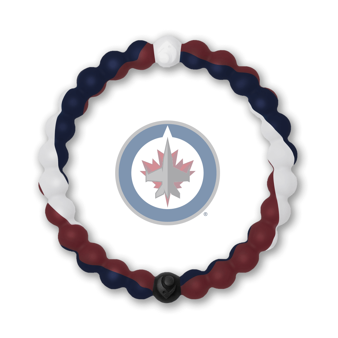 Winnipeg Jets™ Lokai - Slider Image 1