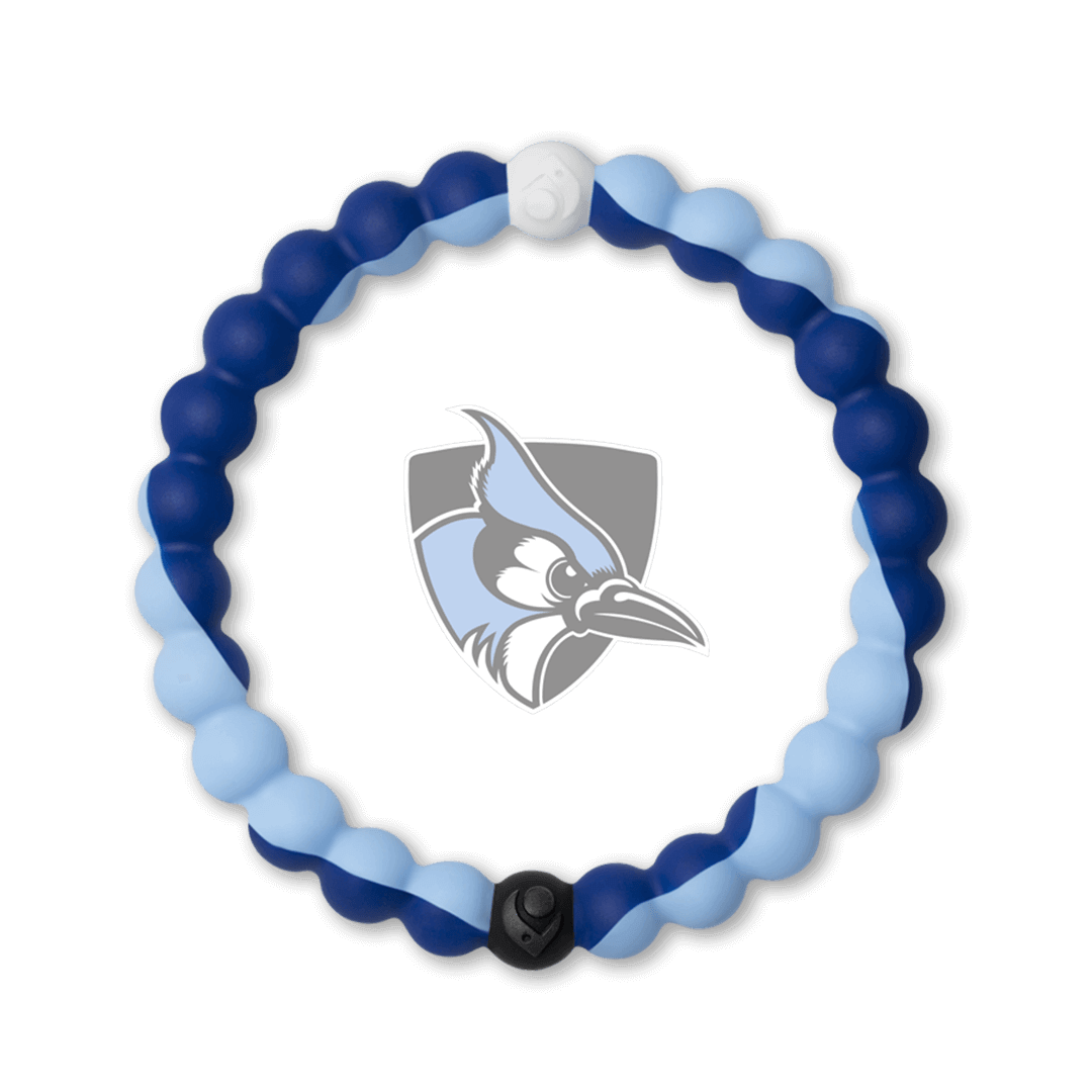 Johns Hopkins™ Lokai - Slider Image 1