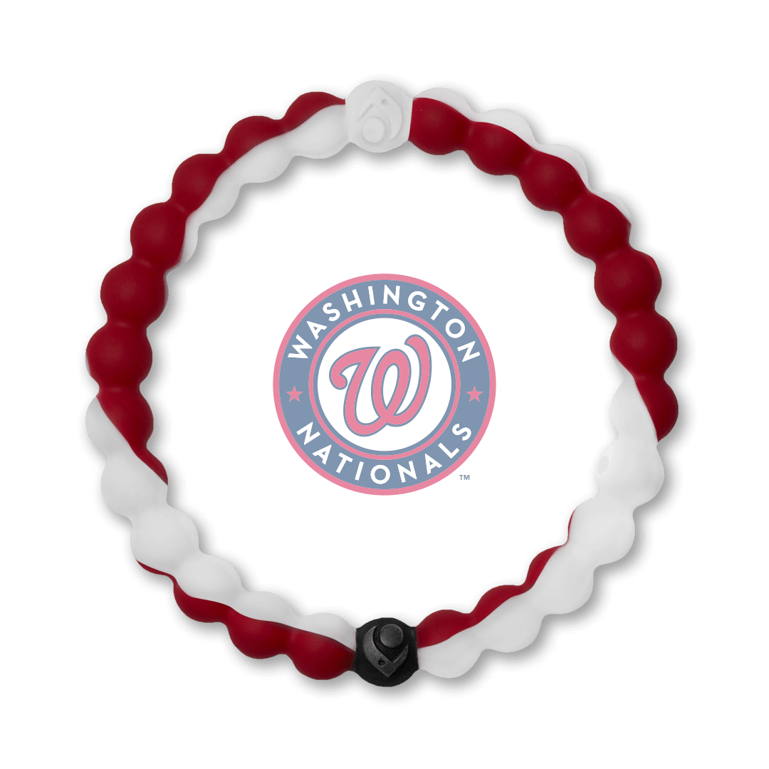 Lokai - Washington Nationals™ Lokai