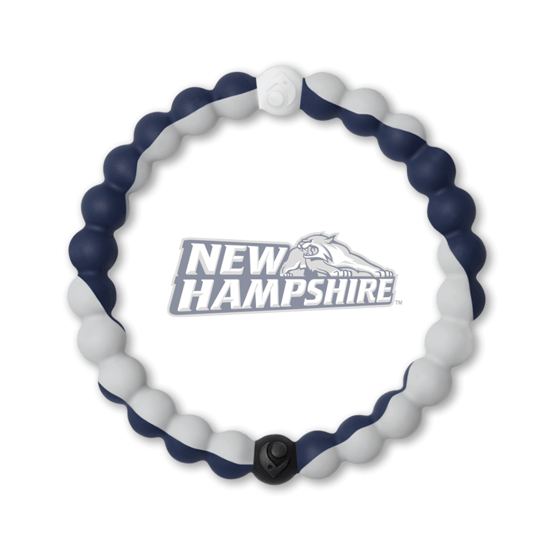 Lokai - New Hampshire™ Lokai