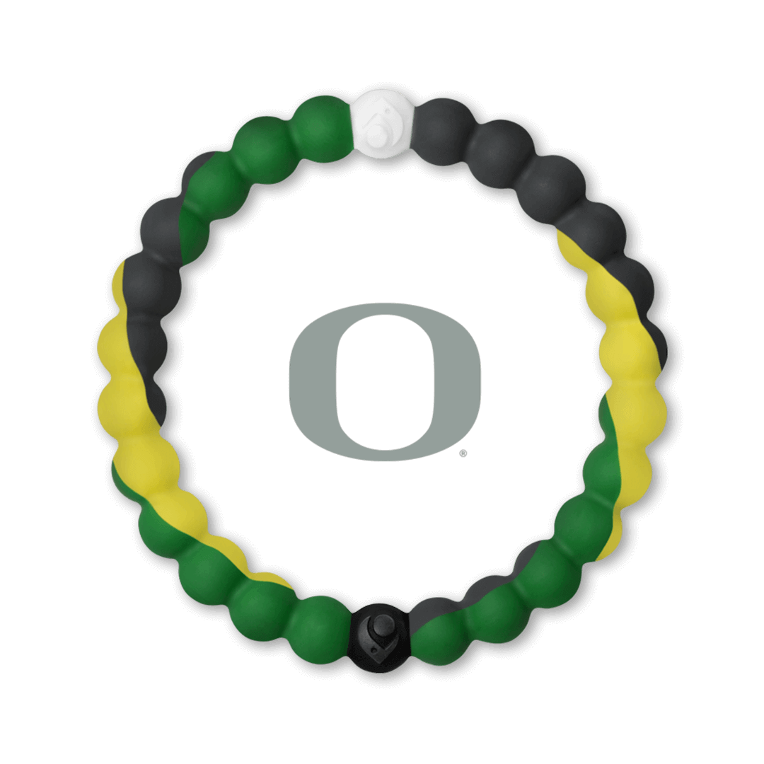 Oregon® Lokai - Slider Image 1