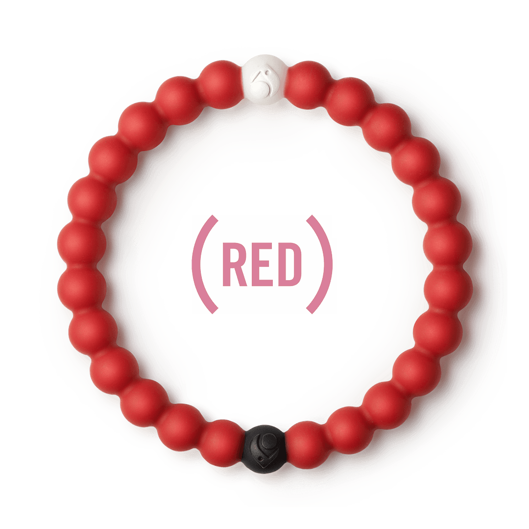 c3483d757ffc2 Find Your Balance With Inspirational Bracelets | Lokai
