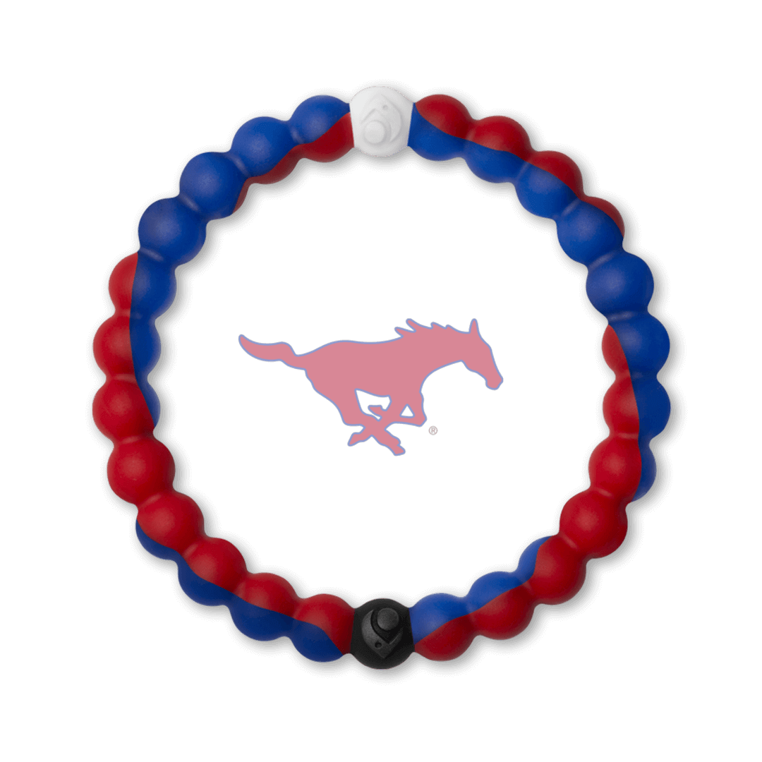 Lokai - Southern Methodist University™ Lokai