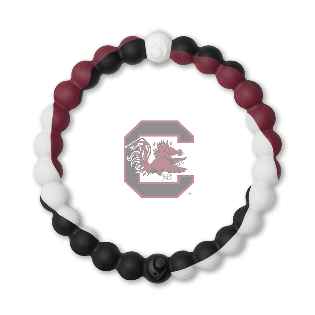 South Carolina® Lokai - Slider Image 1