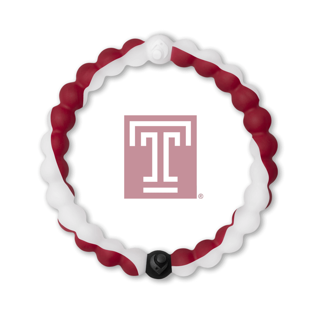 Temple® Lokai - Slider Image 1