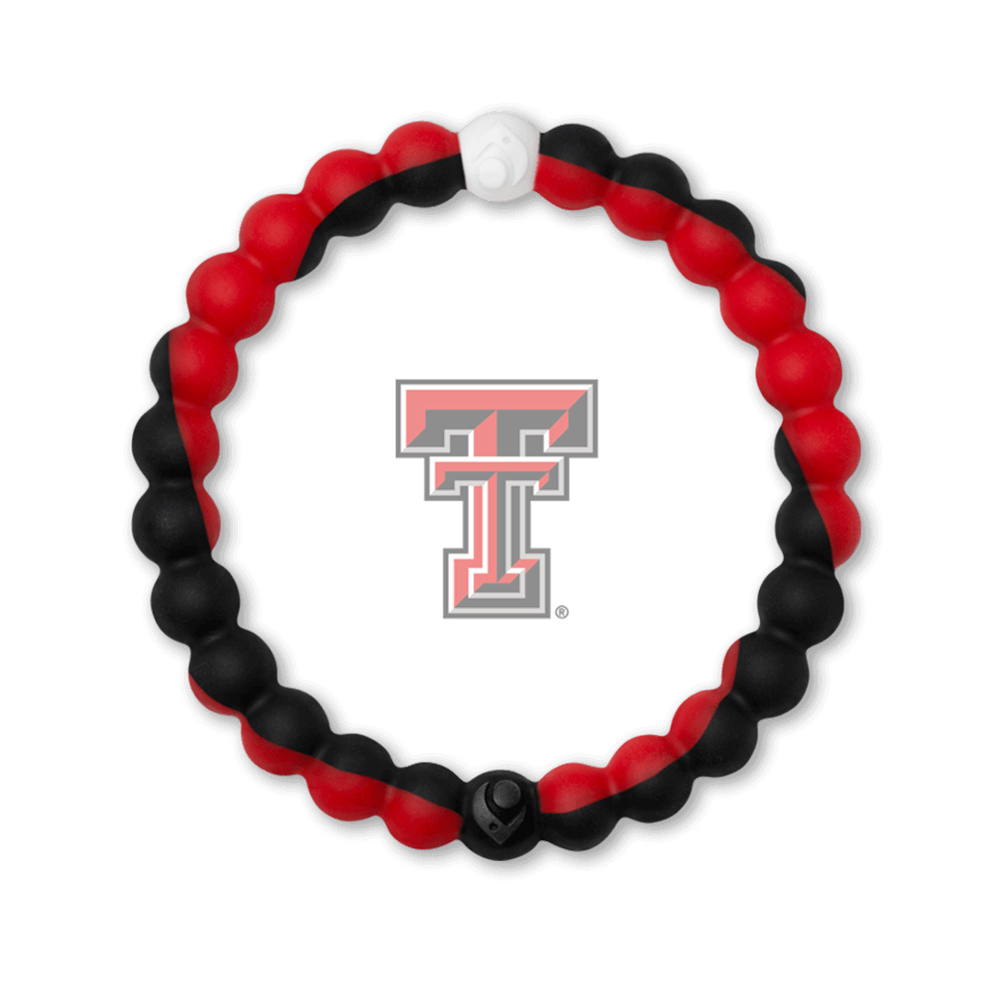 Texas Tech® Lokai - Slider Image 1