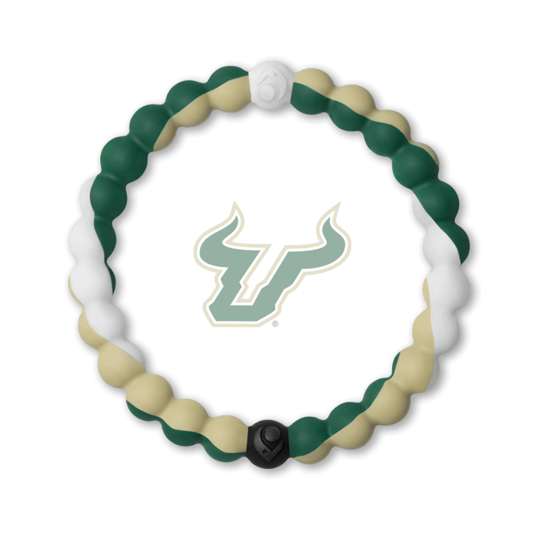 South Florida® Lokai - Slider Image 1