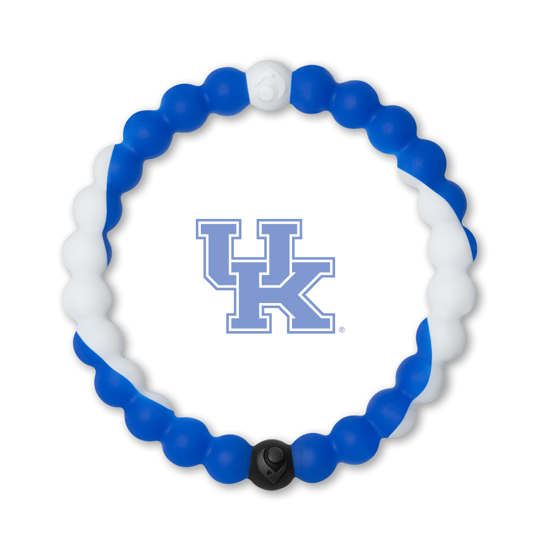 Kentucky® Lokai - Slider Image 1