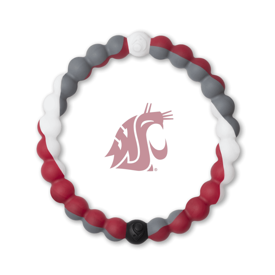 Lokai - Washington State® Lokai