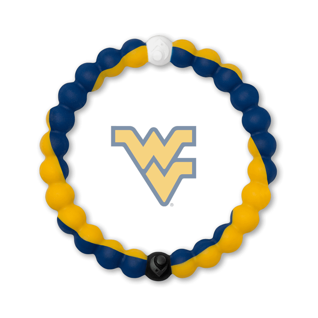 Lokai - West Virginia® Lokai