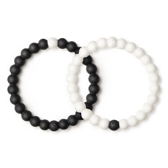 Find Your Balance With Inspirational Bracelets Lokai