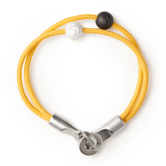 2.0 Double Hook Bracelet - Slider Image 4