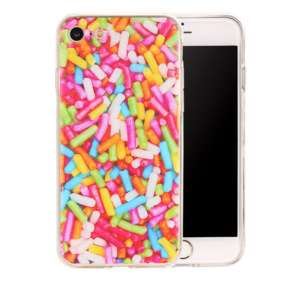 Sweet Candy Case