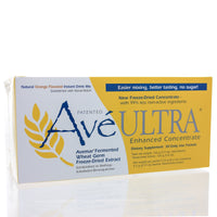 AveUltra