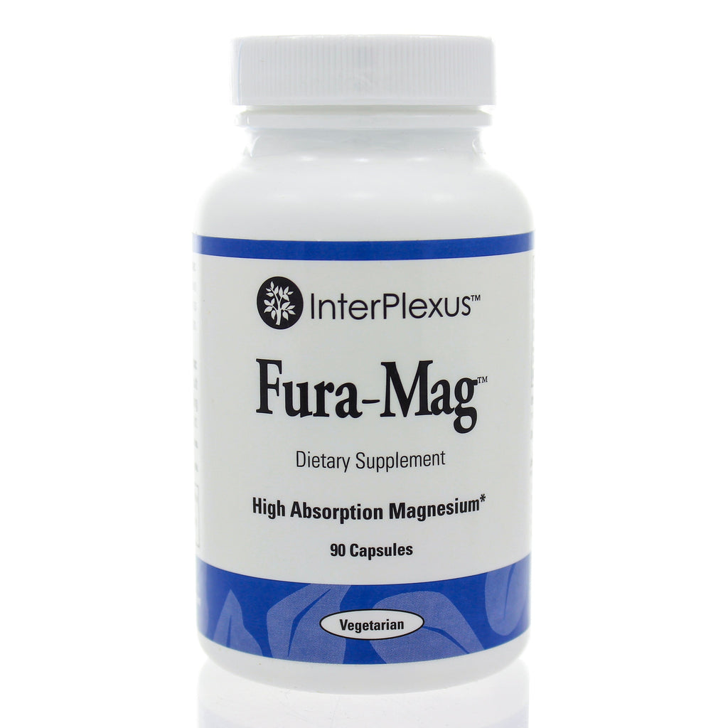 Fura-Mag/Interplexus