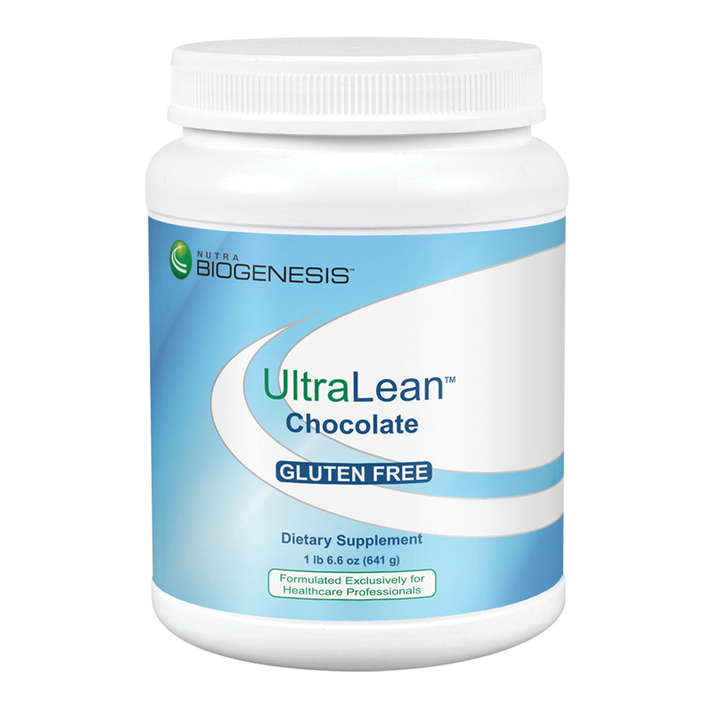 UltraLean Chocolate