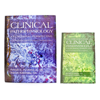 Clinical Pathophysiology, A Functional Perspective
