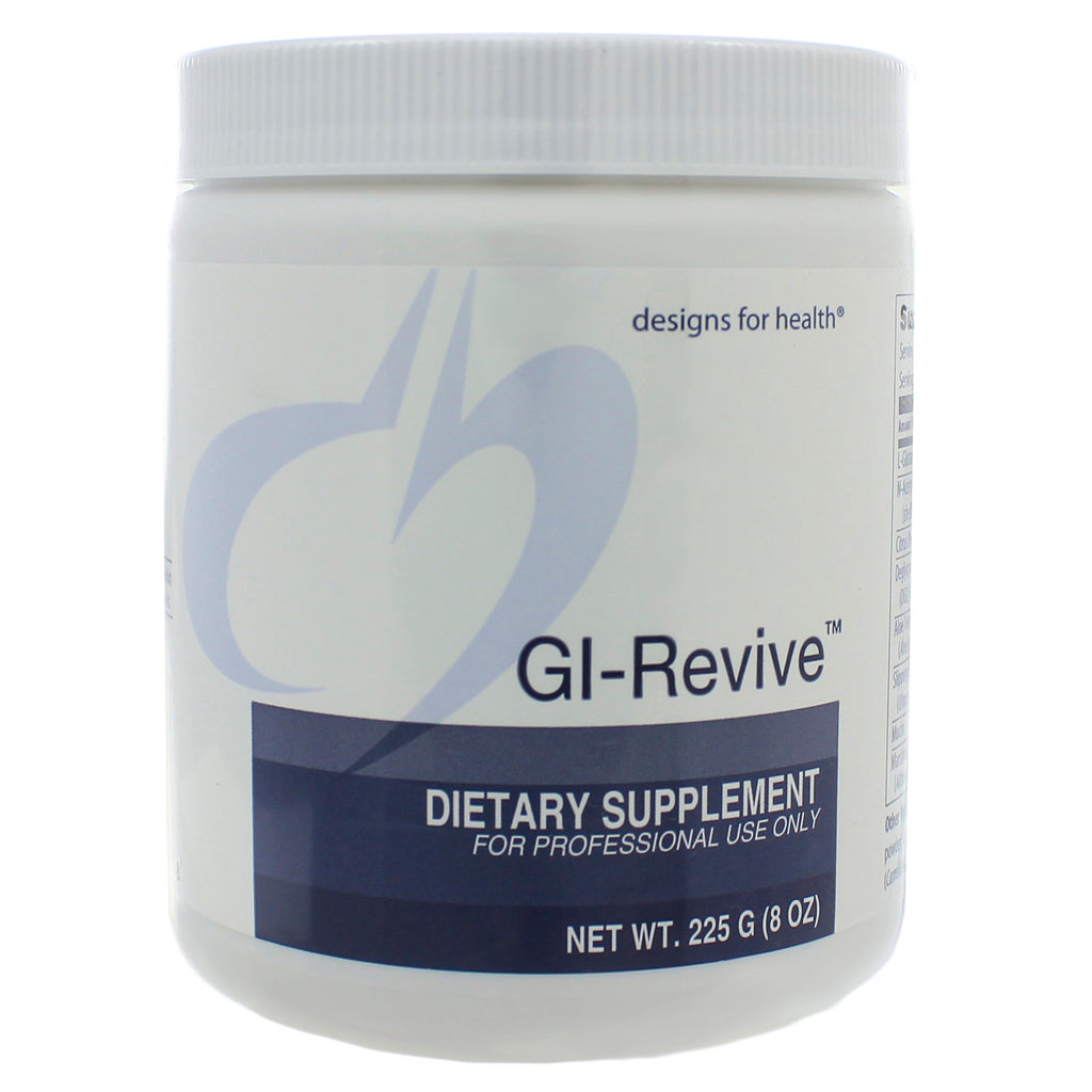 GI Revive Powder