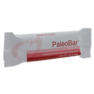 EssentiaBar Mixed Berry Bar