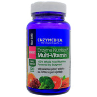 Enzyme Nutrition Womens