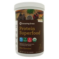 Protein SuperFood Chocolate