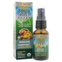 MycoShield Licorice Root