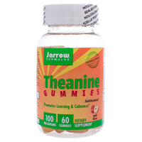 Theanine Gummies